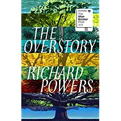 The Overstory - Premio Pulitzer 2019
