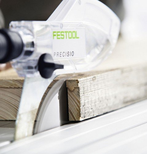 FESTOOL Tischzugsäge PRECISIO CS 70 EB-SET 230V - 3