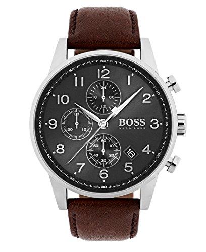 Orologio Uomo Hugo Boss 1513494