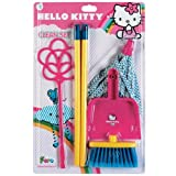FARO Hello Kitty Set de nettoyage