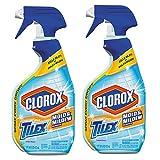 Clorox/Home Cleaning 01100 Tilex Mold & Mildew Remover 16 fl oz.