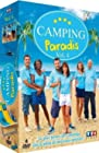 Camping Paradis - Volume 4