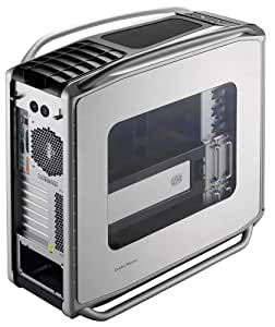 Cooler Master Cosmos 1000 With Side Window Case