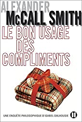 Le bon usage des compliments