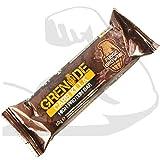 Grenade Carb Killa Bar 60g - Fudge Brownie