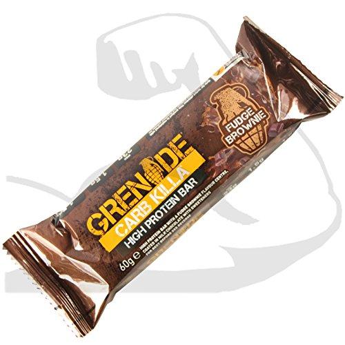 grenade-carb-killa-bar-60g-fudge-brownie
