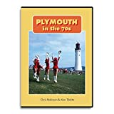 Plymouth in the 70s by Alan Tibbitts