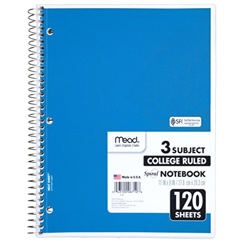 mead-spiral-bound-notebook-college-rule-216-mm-x-279-mm-assorted-colors-120-sheets-pad-6-pack
