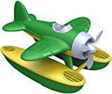 Green Toys Seaplane - Bath and Water Toys