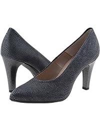 PITILLOS Zapatos Piel de