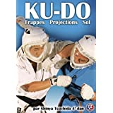 Ku-Do - Frappes, projections, sol