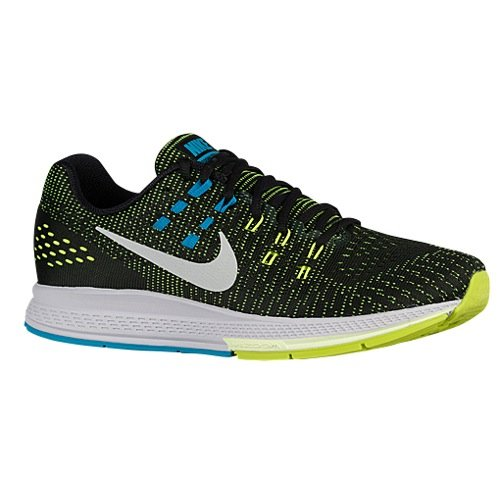 Nike Air Zoom Structure 19(4e)