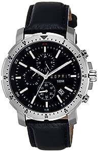 Esprit Armbanduhr - ES107521001