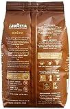- 514orLBVS 2BL - Lavazza Caffè Crema Dolce Kaffeebohnen