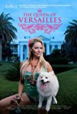 The Queen of Versailles Movie Poster 70 X 45 cm