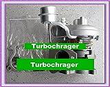 Gowe Turbo für Turbo gt1544s 454097–5002S 454097028145702Turbo Turbolader für Audi A495–98, für Volkswagen VW Passat B5961Z AHU 1.9L TDI