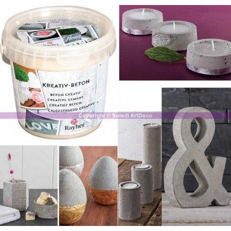 beton-creatif-seau-de-1-kg-masse-de-moulage-base-de-beton-en-matiere-plastique