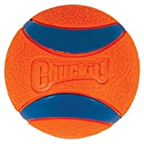 Chuckit! Ultra Ball Medium 2-er Pack - 2