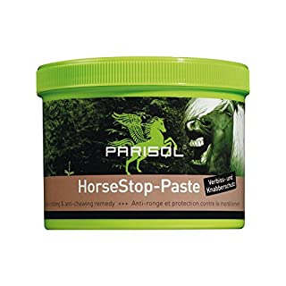 PARISOL HORSE STOP Paste - 500 ml