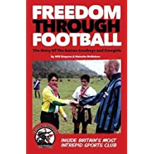 Freedom Through Football: The Story of the Easton Cowboys and Cowgirls