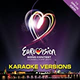 Caroban (Karaoke) (Eurovision 2011 - Serbia)