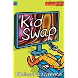 Kid Swap (Jiggy McCue) by Michael Lawrence (2008-07-03)