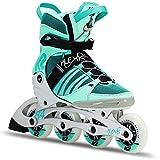 K2 Alexis 84 Pro Inline Skates