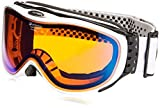 Alpina Challenge 2.0 QM Googles - White by Alpina