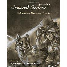 Crossed Genres Quarterly 01