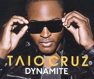 Dynamite (2-Track)