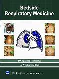 Bedside Respiratory Medicine