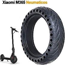 patinetes electricos dos ruedas - Amazon.es