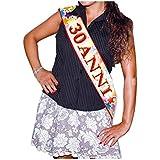 Big Party- Fascia Compleanno 30 Anni, 81455