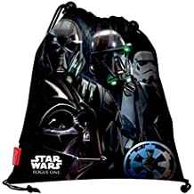 Amazon.es: Bolsas De Merienda Infantiles - Star Wars