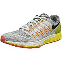 huge selection of c4dff a99da Nike Air Zoom Odyssey, Zapatillas de Running para Hombre