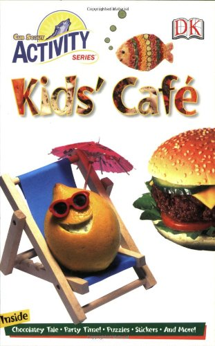 kids-cafe-with-stickers-cub-scout-activity-book