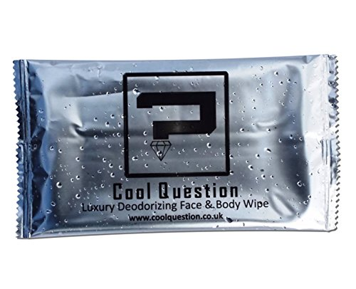 individually-wrapped-adult-wet-wipes-luxury-refreshing-large-face-body-towelettes-made-from-strong-c