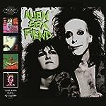 Classic Albums Vol.2