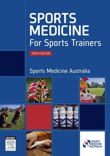 sports-medicine-for-sports-trainers