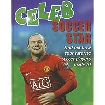 Sea-to-Sea: Celeb: Soccer Star-US Distribution