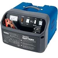 Draper 11961 15A 12/24V Battery Charger preiswert