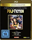 Pulp Fiction - Award Winning Collection [Edizione: Germania]