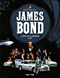 James Bond L'encyclopédie 007