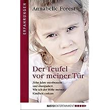 Die Riesling-Rache: Ein Weinkrimi (German Edition)