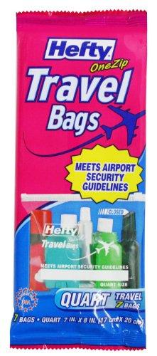 hefty-uno-con-cremallera-bolsas-de-viaje-quart-tamano