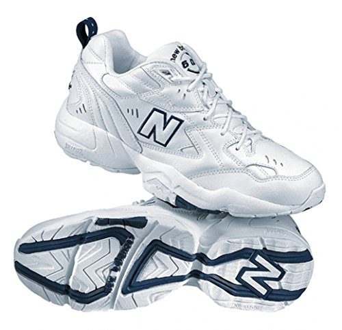 New Balance WX608 Large Synthétique Baskets WT