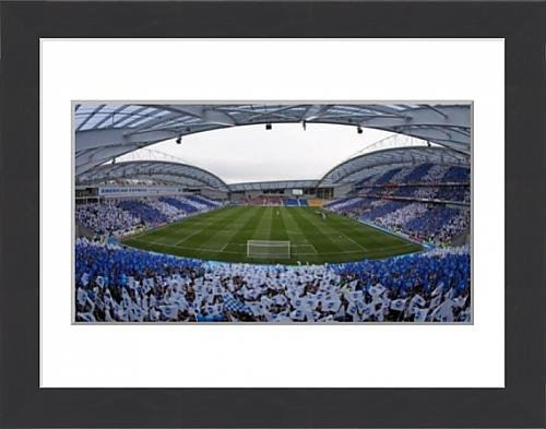 framed-print-of-the-opening-of-the-american-express-community-stadium