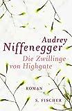 Die Zwillinge von Highgate: Roman bei Amazon kaufen