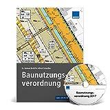 ISBN 3811128558