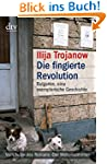 Die fingierte Revolution: Bulgarien,...